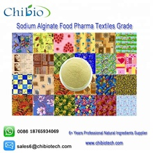 Fabric Sodium Alginate, Fabric Sodium Alginate Suppliers and