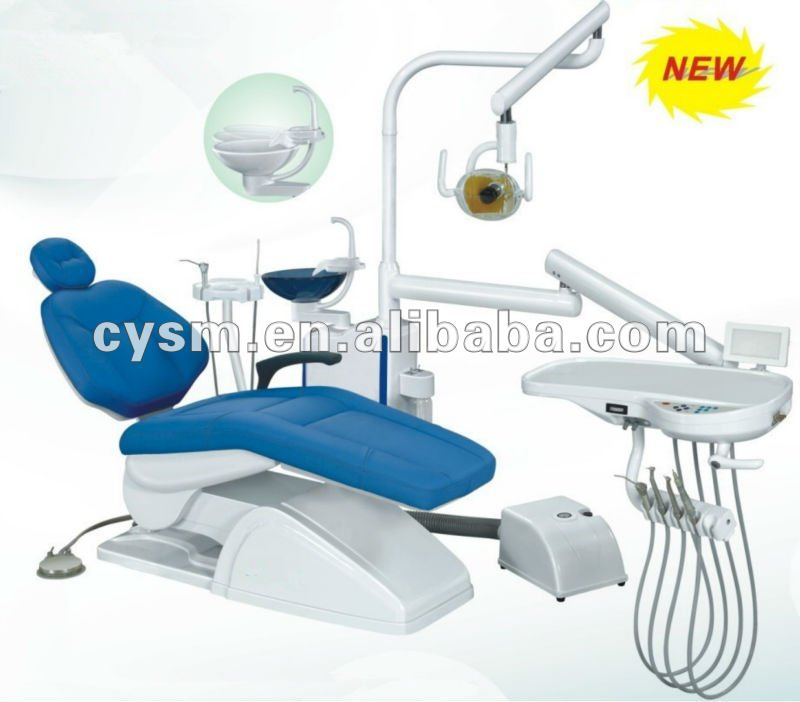 Dental Equipment/Supply Dental Chair/ Dental Unit