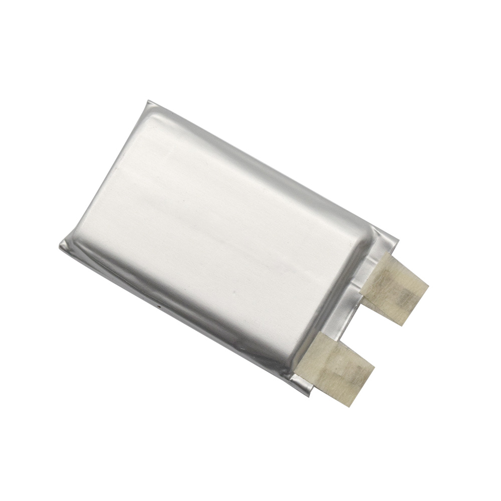 Rechargeable polymer  3.7v 1000mah 703048 battery for Smart mobile phone