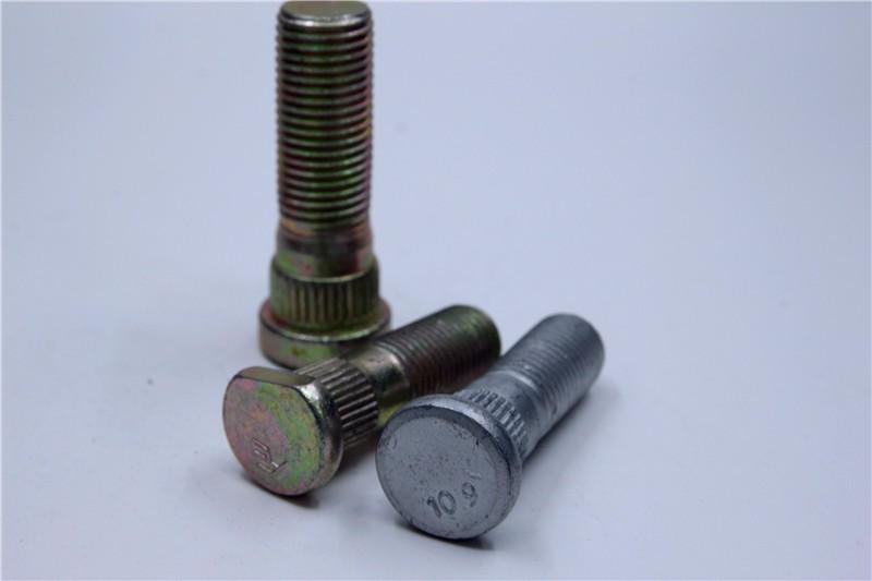 Eccentric Wheel Fastener Hardware Wheel Bolt Buy