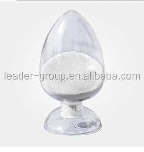 Fresh 61789-32-0 Sodium cocoyl isethionate stock immediately delivery!!!
