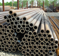 api 5l astm a53 106 grb seamless steel pipes 1500 api 5l steel pipe for oil and gas