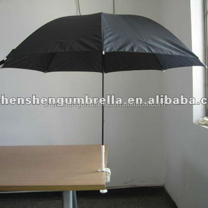 Umbrella Chair Clamp Supplieranufacturers At Alibaba