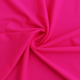 High Quality 4 Way Stretch Nylon Lycra Fabric For Swimwear