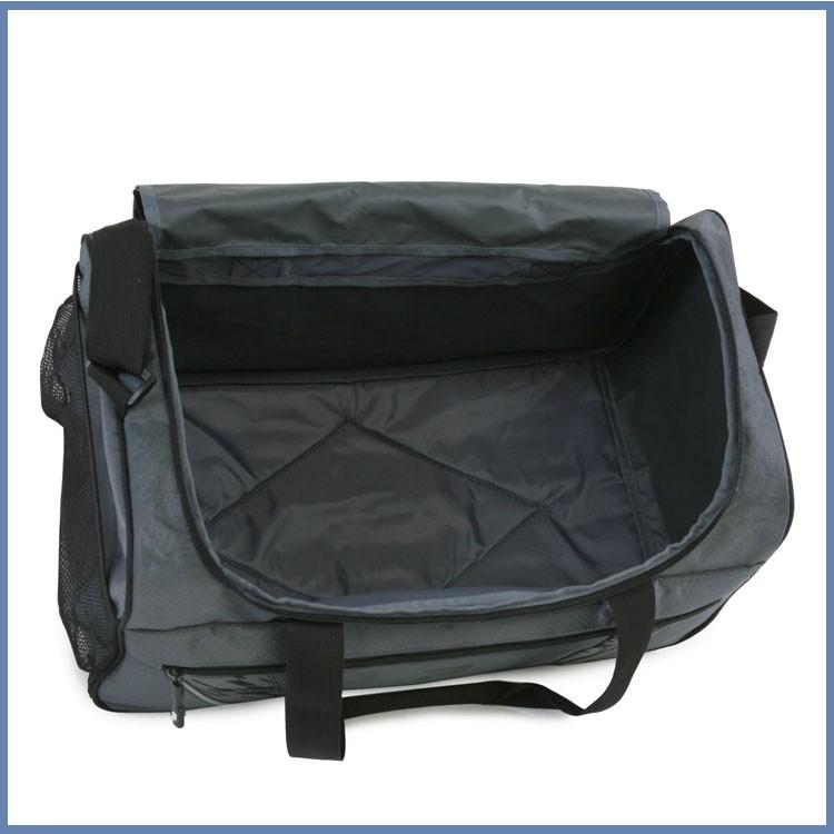 Musicalcase Best Sport Gym Military Duffel Bag Trendy Teenager Duffer