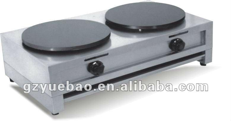 Chinese Restaurant Kitchen Equipment china chinese restaurant kitchen equipment, china chinese