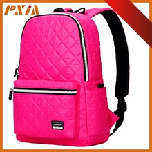 Supplier: Book Bags For Teens, Book Bags For Teens Wholesale ...
