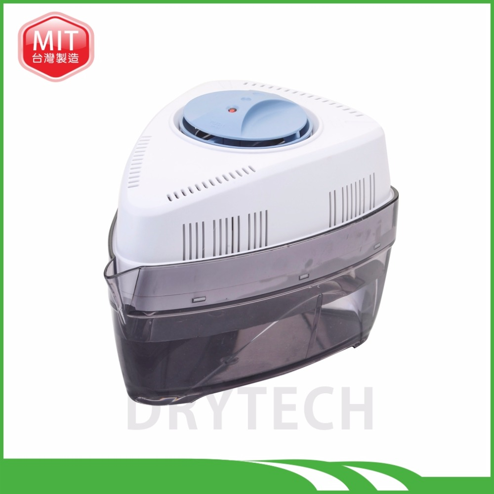 Portable Desiccant Wardrobe Electric Air Dryer 100 240v Patible Dehumidifier Mini For Home Bathroom Office