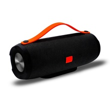 E13 Outdoor Bluetooth Wireless <span class=keywords><strong>Speaker</strong></span> 10 W Portable Baik Suara Hi Fi Bt <span class=keywords><strong>Speaker</strong></span> Menerima OEM