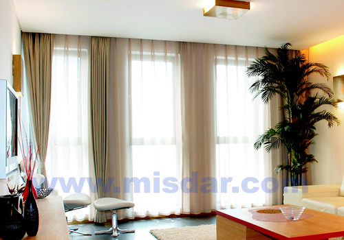 Remote Controlled Curtains Curtains Ideas Curtain Remote Control System  Inspiring
