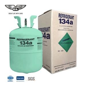 Refrigerant Gas For Car Ac, Refrigerant Gas For Car Ac