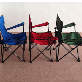 Beach folding chair new design buy folding chair oxford for Good quality folding chairs