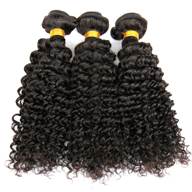 Buy Cheap China Two Tone Indian Hair Weave Hair Extensions Products