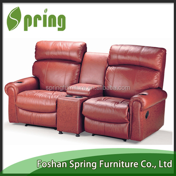 Phenomenal Luxury Leather Cinema Chair Home Cinema Furniture Couple Home Theater Seating Vip 02 Buy Home Cinema Furniture Home Theater Seating Lazy Boy Chair Home Interior And Landscaping Oversignezvosmurscom