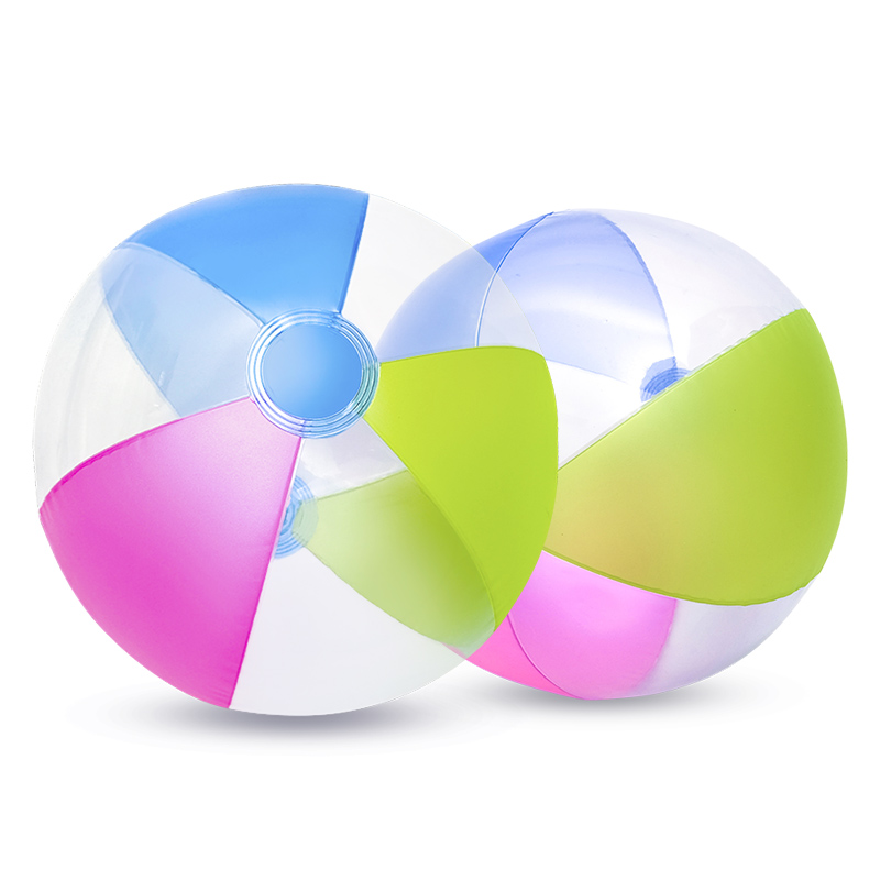 2019 New Design  Customized beach paddle ball