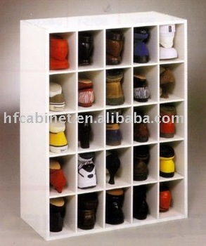 Shoe Storage Box Buy Shoe Boxmetal Shoe Cabinetssteel Shoe Racks