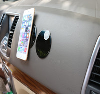 New Car Interior Accessary Fashion Car Accessories