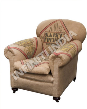 Industriellen Sofa,Jahrgang Industrielle Möbel,Vintage Amerikanische Stil  Sofa - Buy Große Amerikanische Sofa,Französisch Jahrgang Industrielle ...