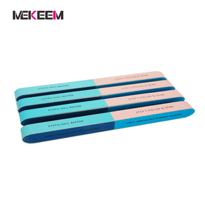 Wholesale Nail Art Tools High Quality Nail File Professional