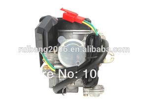 20mm TaoTao 50cc 50 Carburetor scooter engine engine parts