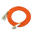Support small orders high quality fc lc optical patch cord amp fiber optic cable price