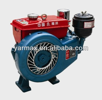 z175f small air cooled diesel engine for sale buy air cooled single cylinder diesel engine 4. Black Bedroom Furniture Sets. Home Design Ideas