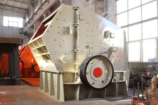limestone crushing very good choice hammer Hammer mills are often used to grind limestone, phosphates or plaster, but they  are also  we are happy to support you with the selection and conception of your   hammers, blades or cutters in the rotor, we can ensure a perfect crushing of.
