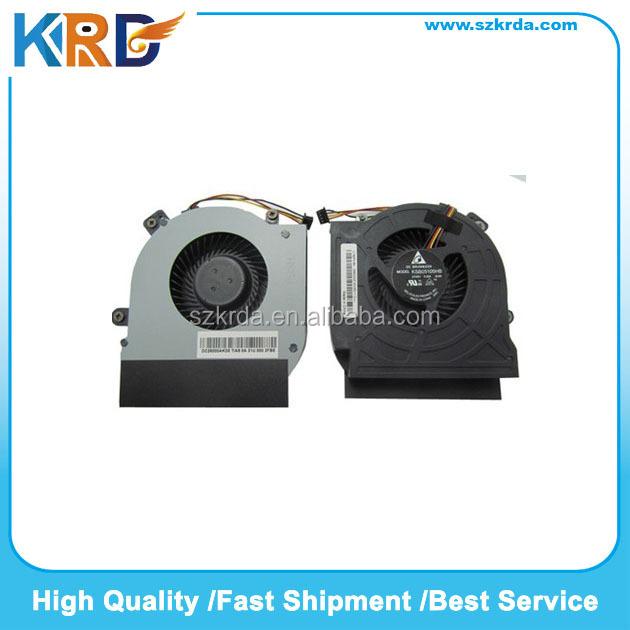 New for LENOVO THINKPAD E430 E435 E430C E530 E530C E535 cpu cooling fan