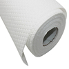 Dust Free One Ply Disposable Woodpulp Cleaning Paper