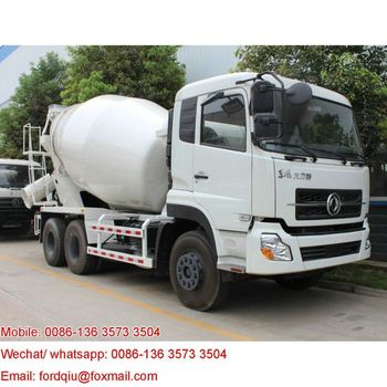 Whatsapp 0086 13635733504 Dongfeng 10m3 Volume Diagram_350x350 whatsapp 0086 13635733504 dongfeng 10m3 volume diagram of a concrete