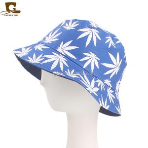 China Bucket Hat e73c3bdd75de