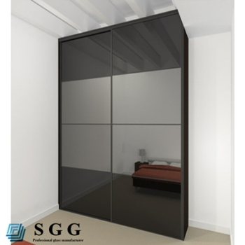 High quality mirrored bedroom furniture cheap buy for Affordable quality bedroom furniture