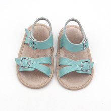 Wholesale Kids Sandals Kids Shoes Children Sandals For Baby Girls