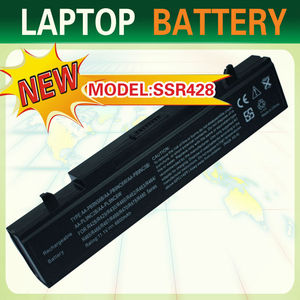 For Samsung R510 R510 AS02 R510 AS04 Laptop Battery battery charger case for ss galaxy s3