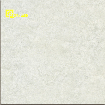 Porcelain Ceramic Floor Tile Hs Code 690890 690790 - Buy Ceramic ...