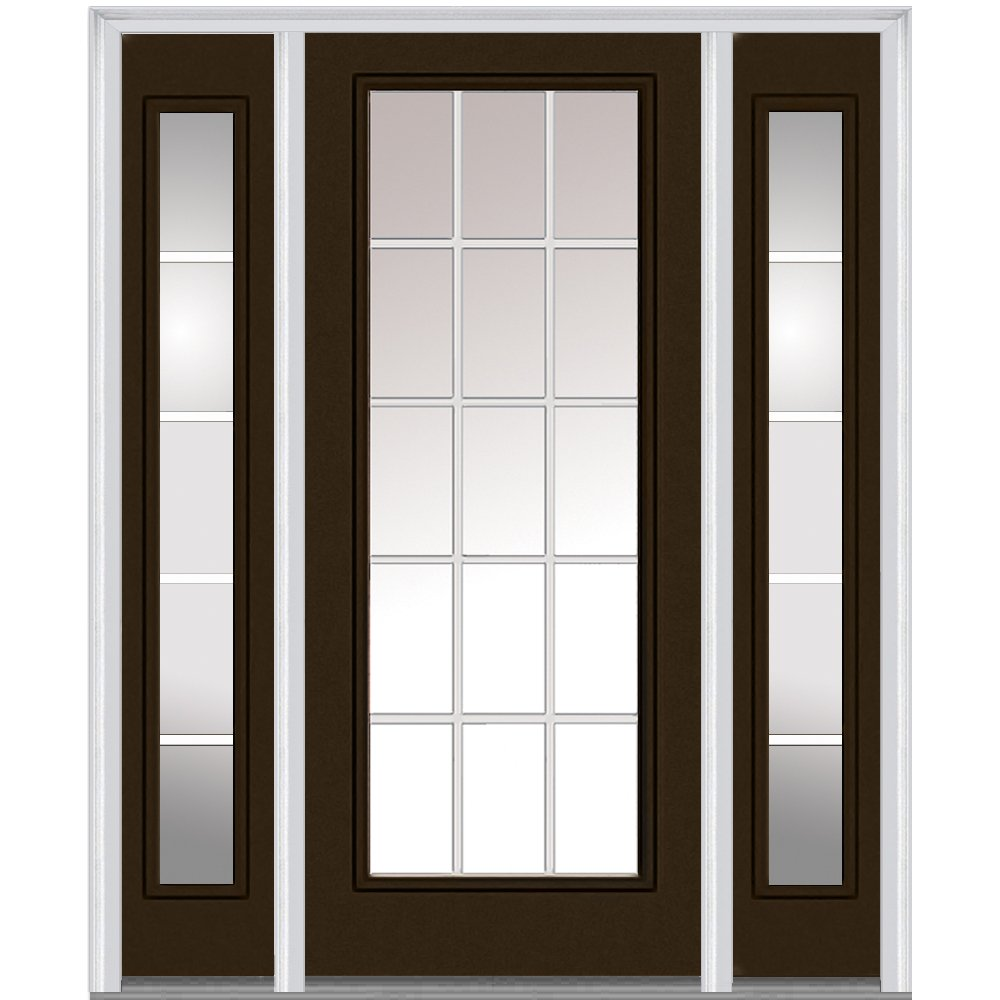 Cheap Entry Door With Sidelites Find Entry Door With Sidelites