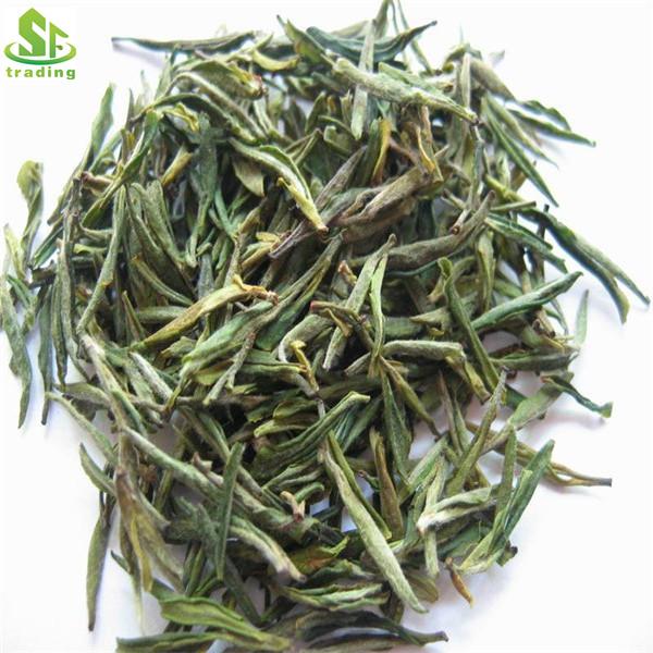 Anhui Organic Huoshan Huangya Yellow Tea,popular selling Yellow Tea - 4uTea   4uTea.com
