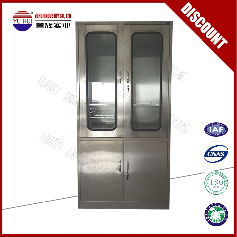 High Quality Stainless Steel Medicine Cabinet / Medicine Cabinet / Stainless  Steel Cabinet   Buy Stainless Steel Cabinet,Stainless Steel Medicine Cabinet  ...