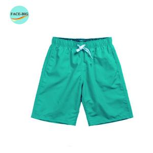 que tablero los los por del mayor de Venta China para pantalones color cortos del hombres cambia al XqpZnP