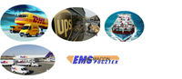Ebay Europe All Product For Bmw F02 37206789450 Price Of Air ...