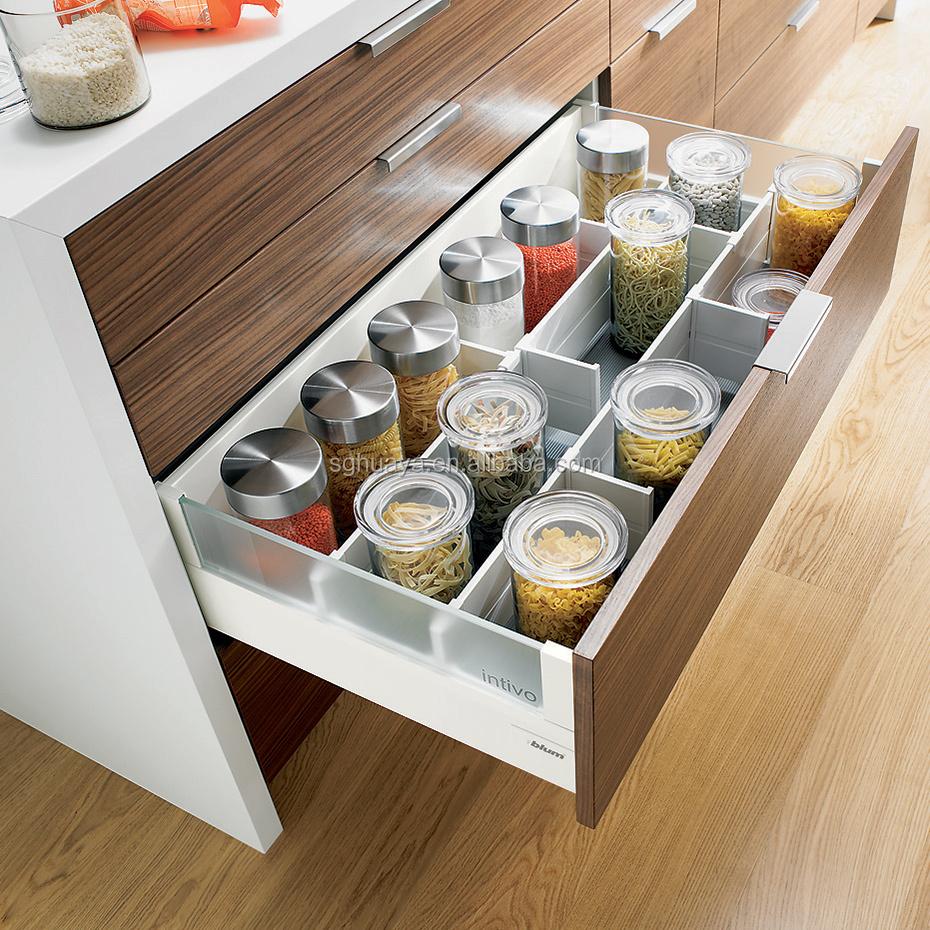 Pvc Kitchen Furniture Designs Kitchen Cabinets Pvc Foam Board Wood Grain Effect Kitchen Cabinet