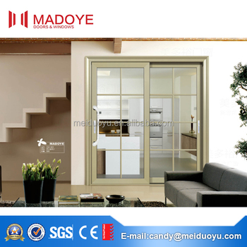 aluminum corner sliding glass doors prices philippines buy sliding