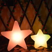 https://sc01.alicdn.com/kf/HTB1Rz8pKeuSBuNjy1Xcq6AYjFXaS/led-light-christmas-star-for-sale.jpg_220x220.jpg