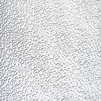 Cheap Orange Peel Stucco Embossed Aluminum Sheet Buy