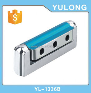 armored door hinge for metal 4bb cheap goods from china
