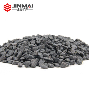 blown fused alumina for abrasive/brown fused for refractory/brown fused alumina