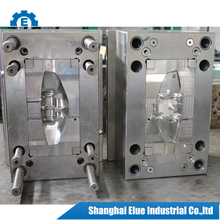 China supplier oem mold making and plastic production