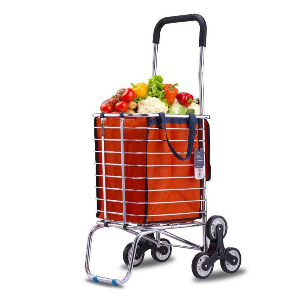 Cheap 4 Wheel Shopping Trolleys, find 4 Wheel