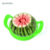 Watermelon cutter Convenient Kitchen cooking Fruit Cutting Tools Watermelon Slicer Fruit Cutter Kitchen