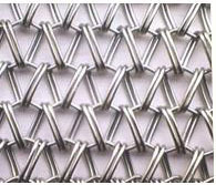 high quality&low price wire mesh conveyor belt,The king of quantity .